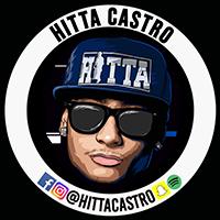 Hitta Castro